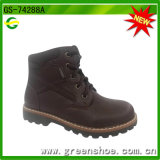 La Chine Cheap Boots Made en Chine