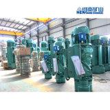 2 Toneladas 3 toneladas de CD/MD Preço de fabricante de cabos eléctricos Guindaste