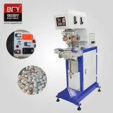Flaschenkapsel-Auflage-Drucken-Maschine