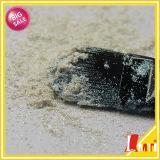 شركة فضة [إك-فريندلي] أبيض ميكا صبغ لأنّ جلد