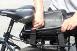Saco da bicicleta, saco da bicicleta para a venda Tim-Md14815