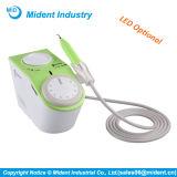 Misuratore ultrasonico dentale Uds-J2 del misuratore del picchio della strumentazione dentale