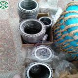 Spitse Roller Bearing NSK NTN Koyo Timken 35*62*18mm 32007