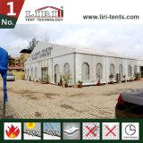 10000 de Tent van de Markttent van de Capaciteit van de gast voor de Tent van de Ramadan van de Tent van Hajj van het Frame van het Aluminium van de Kerk