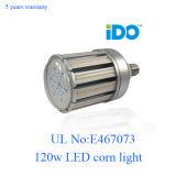 UL cUL-gecertificeerde E467073 120W LED-stijlkap