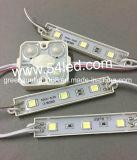 módulo do diodo emissor de luz de 3LED 5050 SMD