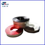 Hot Sale bobine en aluminium