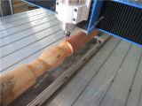 쉬운 운영 목공 CNC 기계 조각 대패