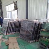 Vidro isolante duplo Vidro corrediço de alumínio
