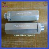 Hydraulische Abwechslung des Filtergehäuse-Hm5000c20nah