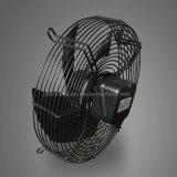 AC 축 HVAC 팬 산업 팬 (C4E-300. FGV)