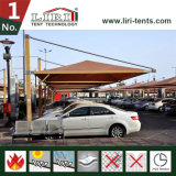 2-8 Carros Carport Tent for Restaurant
