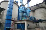 Efficient Powder Separator (ZDS Series)