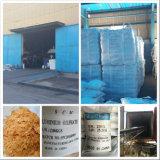 Alta Qualidade de Sulfato Ferroso Heptahidratado / Monidratado em Pó / Granulado