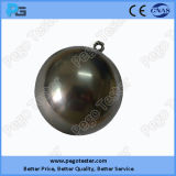 Strumentazione della prova di urto del pendolo IEC60068-2-75 con 2j ai martelli 20j