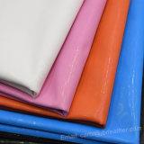 方法デザイン袋PUの革、総合的なPUの革
