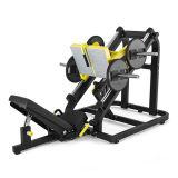 Fitness Equipment Linear Leg Press (SM-2015)