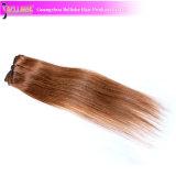 Clip de Hair Extension #8 7PCS brésilien de cheveux humains