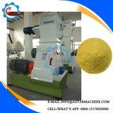중국에서 직업적인 해머밀 제조자