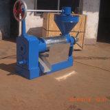 잠비아 면 씨 기름 선반 기계