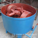 Laminatoio bagnato della vaschetta di Yuhong con il prezzo basso e l'alta qualità