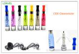 2013 die neue späteste Art - E-Cig, E-Zigarre, E-Zigarette (Blase CE6)