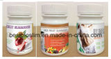 Lida de venda quente que Slimming comprimidos Lida mais comprimidos da dieta das cápsulas da perda de peso