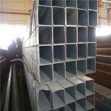 Stahlgefäß Ss400 auf Verkauf