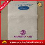 専門の使い捨て可能な航空会社のヘッドレストカバー卸売中国
