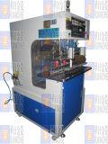 soldadora de alta frecuencia 27.12MHz para los productos de Inflaltable o la tela del PVC