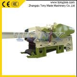 Haute efficacité en bois de grande capacité d'une meuleuse (TPM218-2)