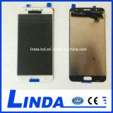 Handy LCD für Haupt-LCD Bildschirm der Samsung-Galaxie-J7