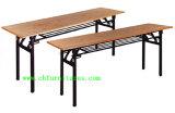 Прочного Retangular складной стол для Конференции (YC-T171)