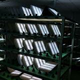 Ultra-Thin 100W LED 가로등 보장 5 년