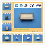 Concentrador portátil do oxigênio do baixo ruído do Ce