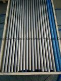 Pantalla de alambre de la cuña de 20 micrones (ISO)