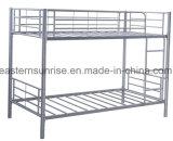 Кровать нары утюга горячего металла сбывания дешевого сверхмощного стальная
