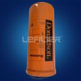 Donaldson P165569 기름 필터 원자