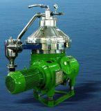 Macchina di estrazione dell'olio dei pesci di grande capienza di prezzi di fabbrica