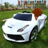 L'énergie électrique badine les jouets à télécommande de véhicule