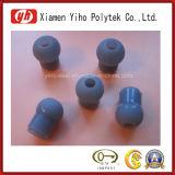 Stethoscope의 Stethoscopic Earplug Keyboard/Ear Plug