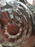 De Kop van het glas, de Mok van het Glas, het Drinken van het Glaswerk de Kop sdy-F06357 van het Glas