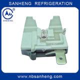 4TM Refrigerator van uitstekende kwaliteit Overload Protector (PK)