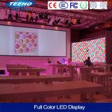 P7.62-16s hohe Definition farbenreich Innen-LED-Bildschirm