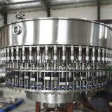Automatisches trinkendes Mineralwasser, das Maschinen-Fabrik von China bildet