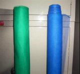 卸し売り18*18meshガラス繊維の蚊帳かガラス繊維の昆虫のスクリーニング