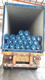 De Naadloze Buis van ASTM A106 Gr. B