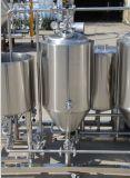 Hauptbrew-Bier-Installationssatz