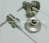 Pompe de lotion/distributeur de savon/pulvérisateur liquide (SS4601-3)