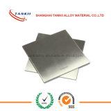 Mg-Platten-Licht-Metalllegierungs-Mg-Legierungs-Blatt (Mg)